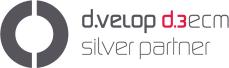 d.velop Silver Partner