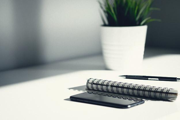 Umsatzsteuersenkung in der Sage HR