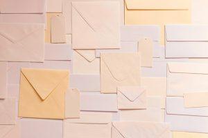 Lohnabrechnung einfach versenden ohne Papier